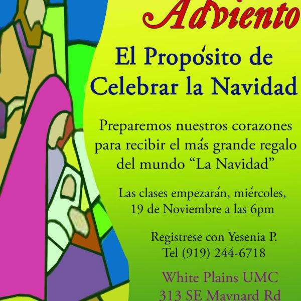 Hispanic White PLains