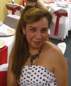 Maria B. Raggio