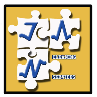 JAN Cleaning