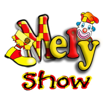 Mely Show