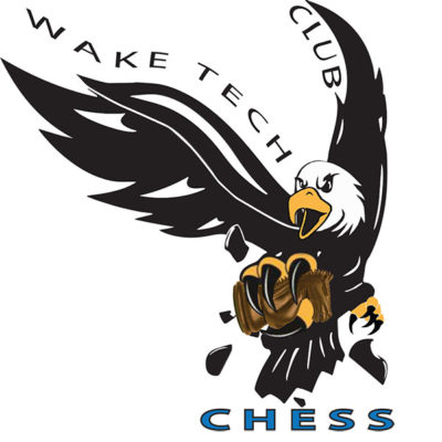 Wake Tech Club