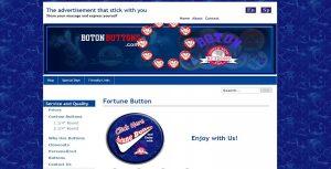 botonbuttonWebsite