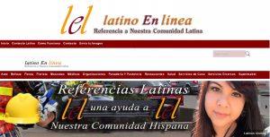 Arte Puebla Website