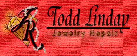 Todd Jewelry