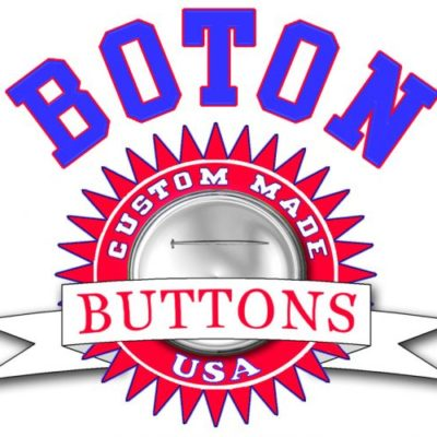 Boton Buttons