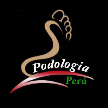 Podologia Peru