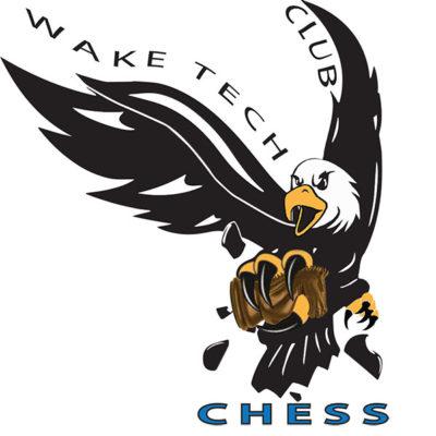 Wake Tech Club