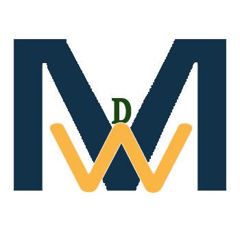 MarWeb Developer